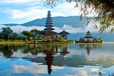 Bali Adventure Tours and travel