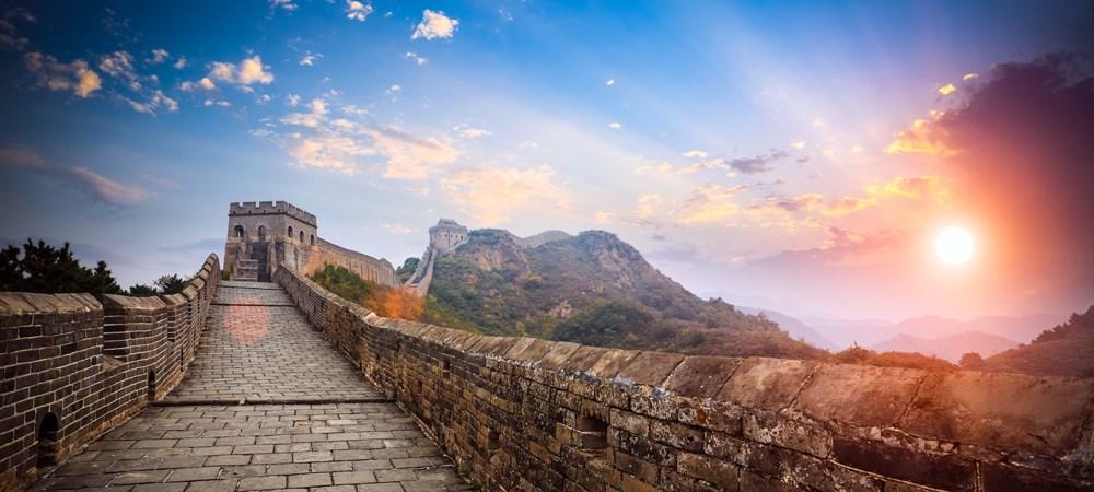 Luxury Beijing Vacation by Explorient