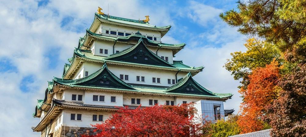 Kyoto, Tokyo, Hakone, Private Japan Tour & Vacation