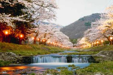 Takayama, Luxury Japan Vacations