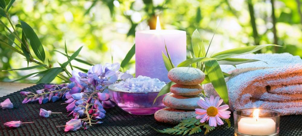 Luxury Travel Thailand featuring Spa & Wellness