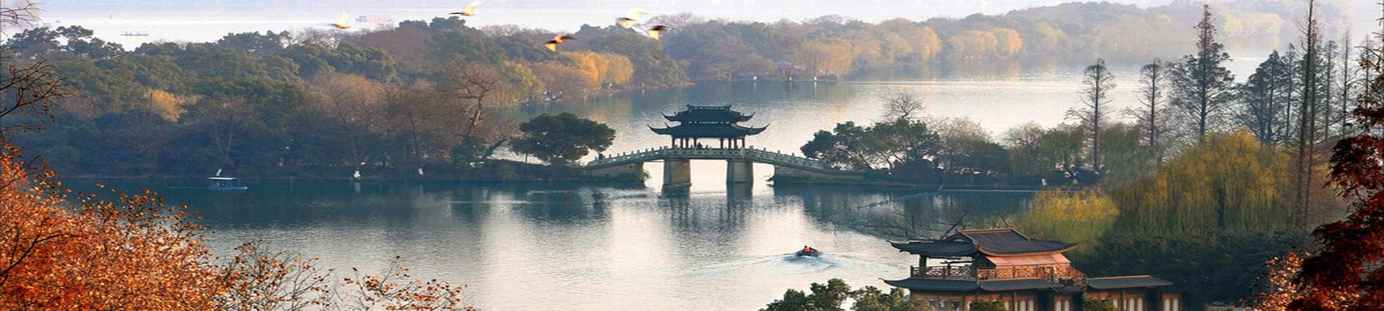 Ultra Luxury China Tour & Vacation