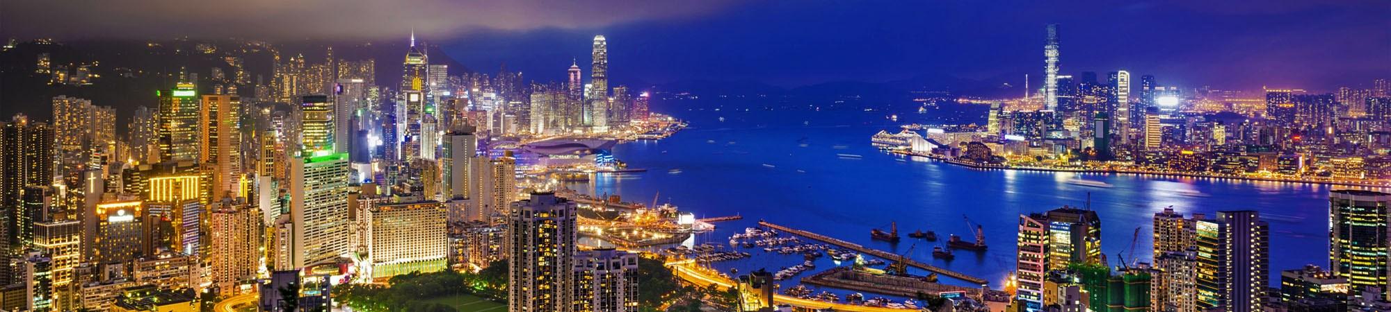 Luxury Travel Package by Explorient: Bangkok, Singapore, Bangkok & Cambodia Tour